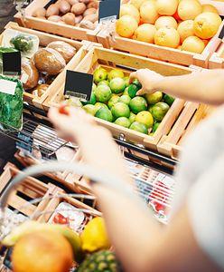 Jak jeść owoce, by nie podnosiły poziomu cukru
