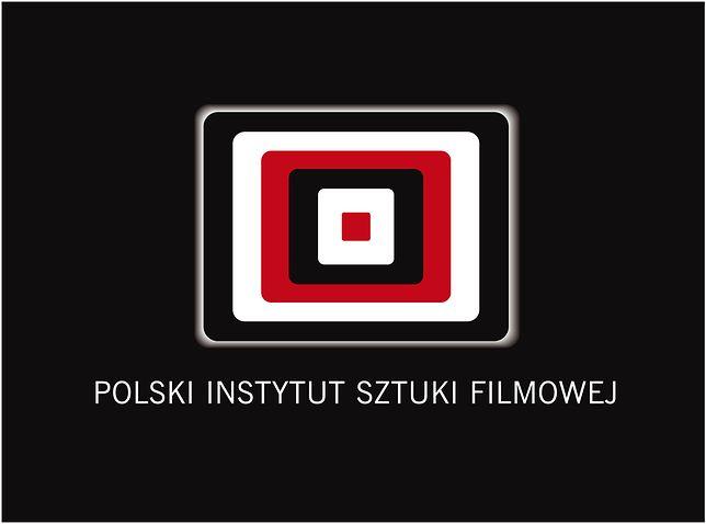 Nowy dyrektor PISF podjął pierwszą decyzję o dofinansowaniu filmów