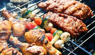 5 rad od mistrzów kuchni jak przygotować grilla