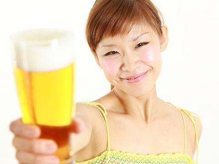 Piwo, które odmładza