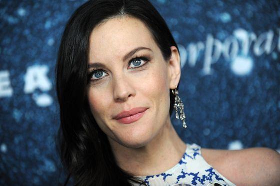 Seksizm w Hollywood
