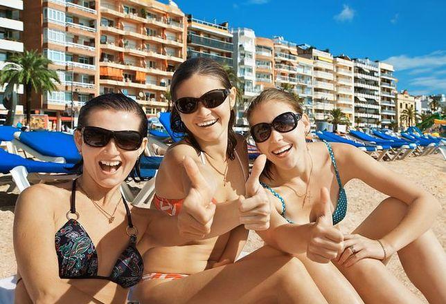 Hiszpańskie perełki, czyli najwspanialsze kurorty Costa Brava