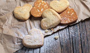 Smaki Polski: amoniaczki – tradycyjne ciasteczka nie tylko na niedzielę