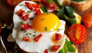 6 powodów, dla których warto jeść jajka