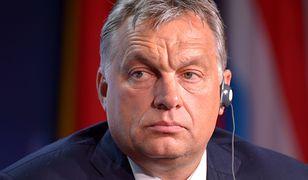 Węgrom grozi zakaz wjazdu