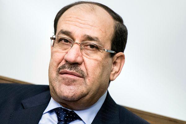 Nuri al-Maliki może zostać premierem Iraku - decyzja Sądu Najwyższego