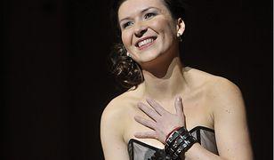 Oscary 2020. Polka zaśpiewa na oscarowej gali