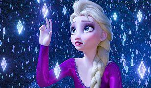 """""""Kraina lodu 3"""". Co z kolejną częścią? Twórcy bijącej rekordy animacji zabrali głos"""