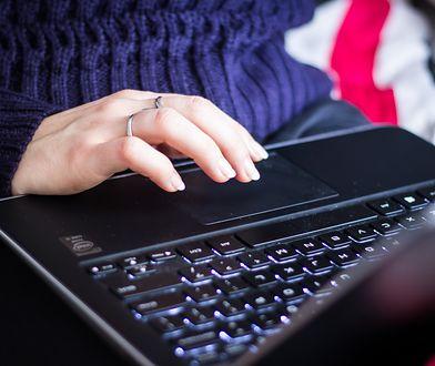 Nowy laptop na nowy rok? Teraz masz jeszcze jeden powód, by go kupić