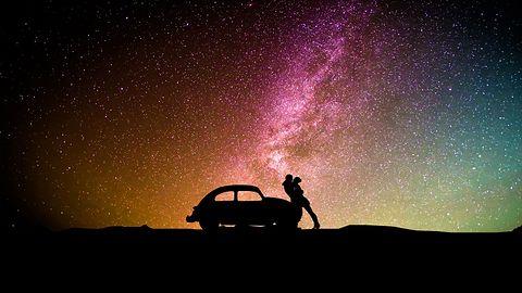 Samochód autonomiczny agencją towarzyską przyszłości? Tak wynika z badań