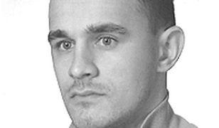 Paweł Wilga zaginął. Jest apel o pomoc