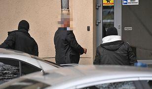 Turecki biznesmen Sabri B. został aresztowany na 3 miesiące - przekazuje warszawska prokuratura