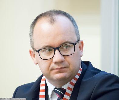 W 2018 roku wyróżnienie specjalne w uznaniu za konsekwentne działania na rzecz poszanowania praw migrantów otrzymał rzecznik praw obywatelskich Adam Bodnar