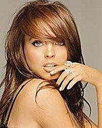 Karygodne zachowanie Lindsay Lohan
