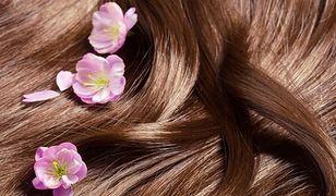 Cała prawda o laminowaniu włosów
