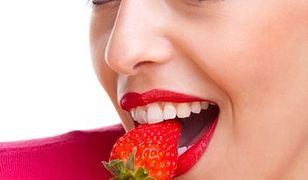 To pożywienie sprawi, że będziesz bardziej atrakcyjna!