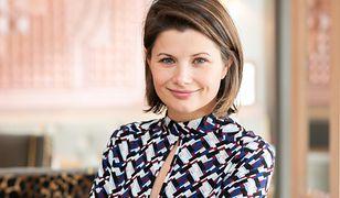 Agnieszka Sienkiewicz pokazała ciało po ciąży. Fani dziękują za niewyresztuszowane zdjęcie