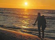 Państwo chce wykupić prywatne plaże