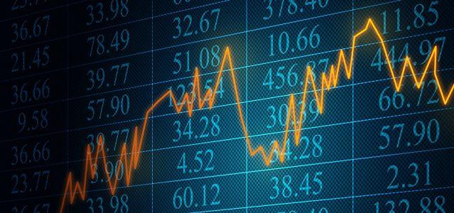 Sytuacja rynkowa