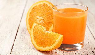 7 produktów, które przyspieszą spalanie tkanki tłuszczowej z brzucha