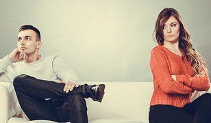 20 najważniejszych momentów w życiu kobiety i mężczyzny. Faceci nie tacy oziębli