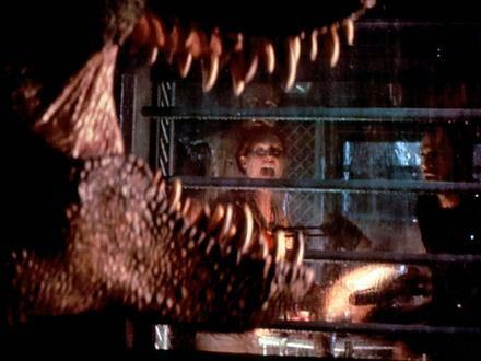 """Jurassic World"": zobacz plakat"