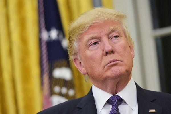 USA: Donald Trump atakuje media