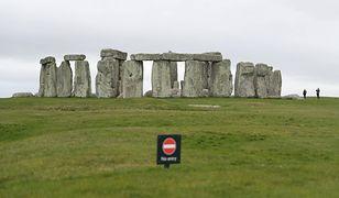 Wielka Brytania. Dwa znane zabytki zagrożone. Mogą zniknąć z listy UNESCO