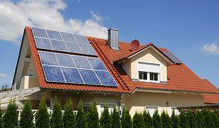 Kolektory słoneczne: jak uniknąć najczęstszych problemów?