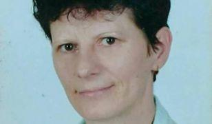 Polka zaginęła w Niemczech. 5000 euro nagrody za pomoc w odnalezieniu kobiety