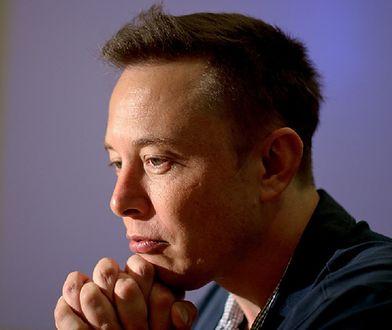 Elon Musk ma kolejny kontrowersyjny pomysł. Neuralink będzie przesyłać muzykę do mózgu