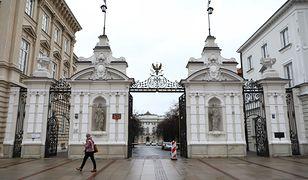 Uniwersytet Warszawski ogłasza dodatkowy nabór dla białoruskich studentów