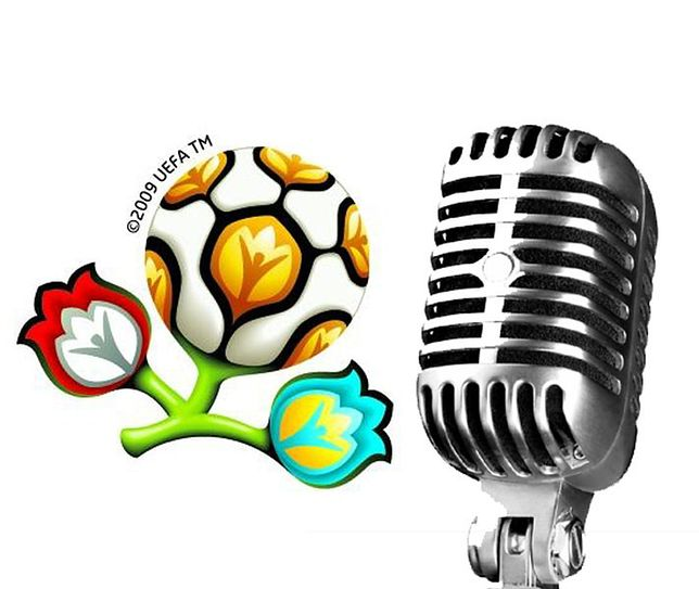 Dziś poznamy przebój Euro 2012 (wideo)