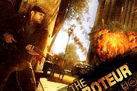 Pierwsze wrażenia: The Saboteur