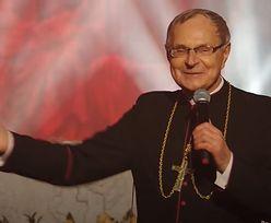 Poprowadzi pogrzeb Krawczyka. O tym księdzu słyszała cała Polska