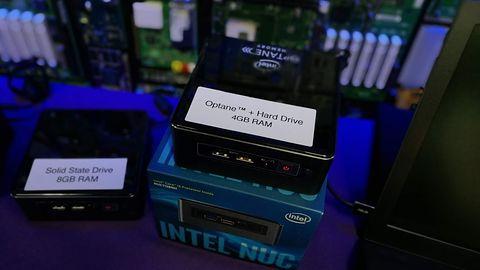 Rewolucja w niedrogich komputerach stacjonarnych (i mobilnych)