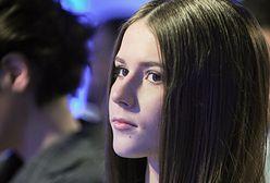 14-letnia Roksana Węgiel jest krytykowana za wygląd. Odpowiedziała hejterom