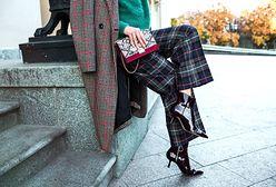 Najmodniejsze spodnie damskie na jesień 2021 - jakie fasony królują wśród trendów?