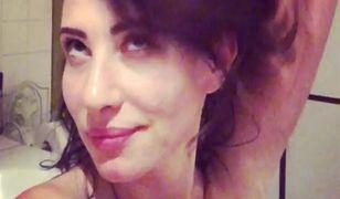 Aktorka skończyła 42 lata