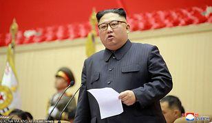 Korea Północna odniosła się do ataku na jej placówkę sprzed pięciu tygodni