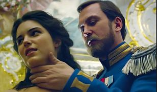 """Kolejna próba zablokowania """"Matyldy"""". Aktorzy boją się przyjechać na oficjalną premierę"""