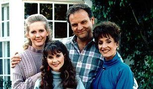 """""""Dzień za dniem"""": Chris Burke, serialowy Corky, skończył 52 lata"""