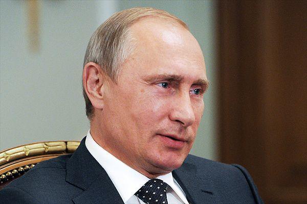 Doradca Putina: Rosja może zakazać importu używanych aut z UE