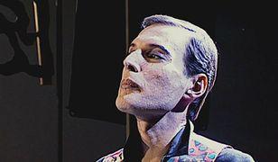 Dziś mija 28 lat od śmierci Freddiego Mercury'ego