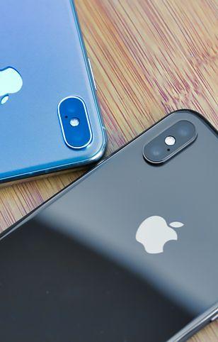 iPhone XS Max, czyli więcej tego samego, ale drożej [TEST]