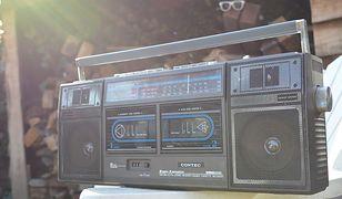 Powrót kaseciaków. Nowe magnetofony kasetowe Crosley CT100 i CT200