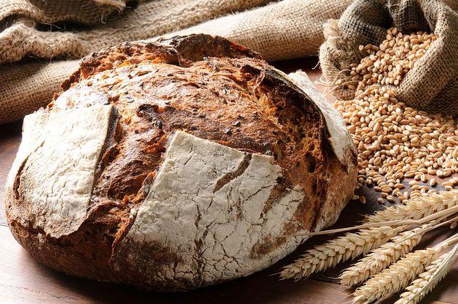 W dużej mierze od ciebie zależy, jak długo pieczywo będzie smaczne i świeże