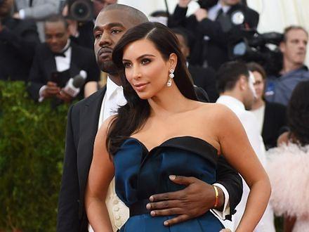 Kim Kardashian i Kanye West biorą ślub we Florencji