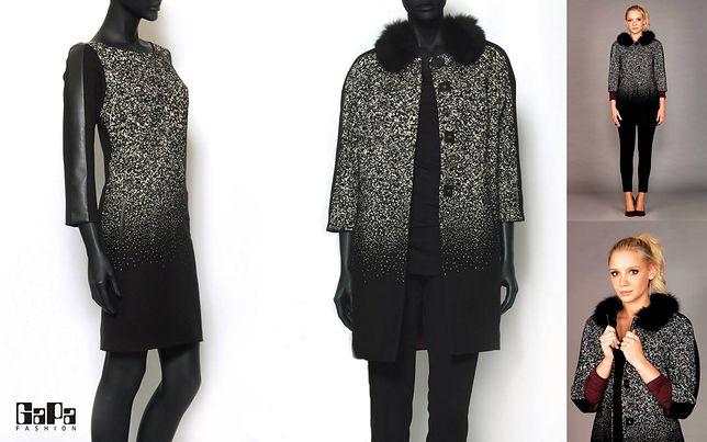 Polska marka odzieżowa GaPa Fashion