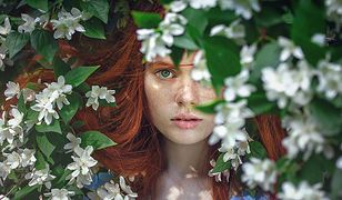 Naturalne składniki i silne odżywienie - takie działanie oferują najbardziej poszukiwane kosmetyki